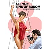 All the Sins of Sodom [Import]by Sue Akers