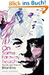 On Some Faraway Beach: The Life and T...