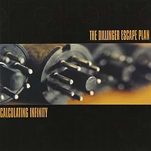 Calculating Infinity