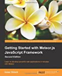 Getting Started with Meteor.js JavaSc...
