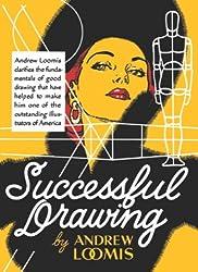 Successful Drawing