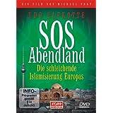 """SOS Abendlandvon """"Udo Ulfkotte"""""""