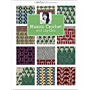 Mosaic Crochet with Lily Chin (Crochet Me Workshop)