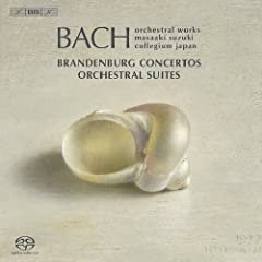 Concertos Brandebourgeois de J.S Bach - Page 3 51J8tHPtCeL._SL500_AA240_