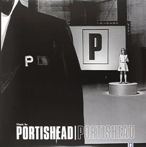 Portishead [Vinyl]