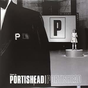 Portishead [12 inch Analog]