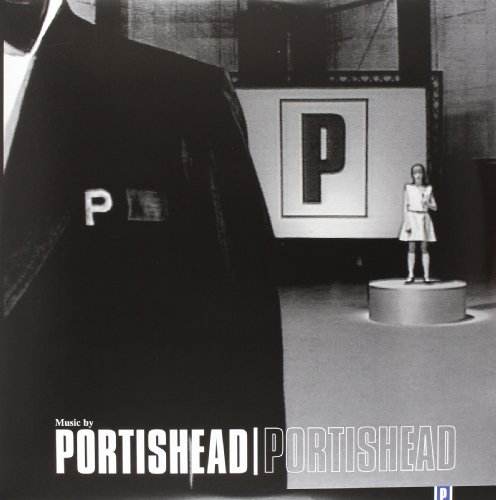 Portishead - Indoormusic, Volume 1 - Zortam Music