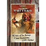 "A Finnish Summer With Turisas (Limited Edition; inkl. Audio-CD) [Deluxe Edition] [2 DVDs]von ""Turisas"""