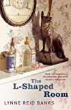 Lynne Reid Banks The L-Shaped Room