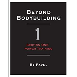 Beyond Bodybuilding Muscle and Strength Training Secrets