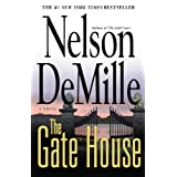 The Gate Houseby Nelson DeMille