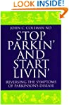 Stop Parkin' and Start Livin': Revers...