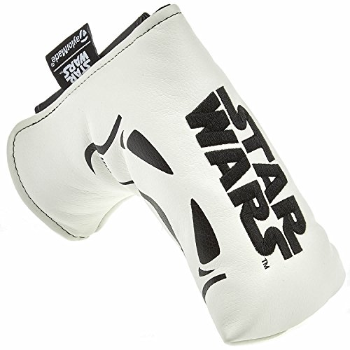 star-wars-by-taylormade-golf-putter-headcover-storm-trooper
