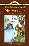 img - for The Adventures of Mr. Mocker (Dover Children's Thrift Classics) book / textbook / text book