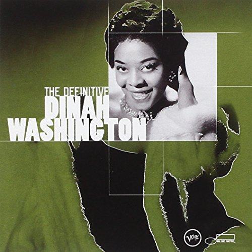 Dinah Washington - Nice & Easy Sunday - Zortam Music