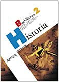 img - for Historia. (J. Prats) book / textbook / text book