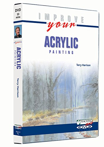 improve-your-acrylic-painting-dvd-terry-harrison