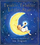 Twinkle, Twinkle, Little Star (Turtleback School & Library Binding Edition) (0613946812) by Trapani, Iza