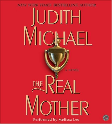 The Real Mother CD PDF