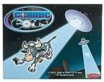 コズミック・カウ(Cosmic Cow)