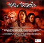 The Tribe - Season 1 [VHS] [UK Import]