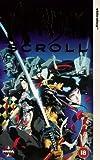 Ninja Scroll [VHS]
