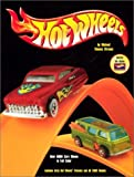 Tomart's Price Guide to Hot Wheels Collectibles