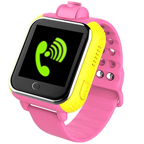 3-G-Smart-watch-GPS-Tracker-kids-Watch-SOS-WIFI-GSM-Mobile-Phone-App-For-IOS-Android-Smartwatch-Wristband-Pink