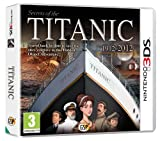 Cheapest Secrets of the Titanic on Nintendo 3DS