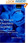 The Structure of Regulatory Competiti...