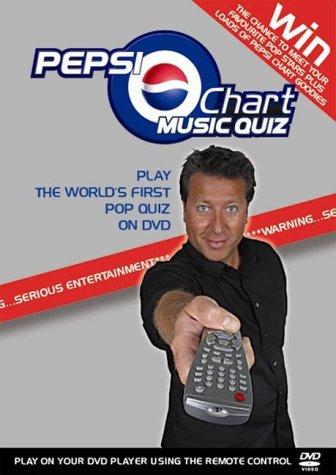 pepsi-chart-reino-unido-dvd