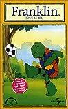 echange, troc Franklin : Franklin joue le jeu [VHS]