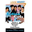Latina Girls: Voices of Adolescent Strength in the U.S.