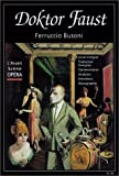 docteur faust (2843851645) by Busoni, Ferruccio