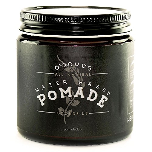 odouds-apothecary-all-natural-water-based-pomade-4oz