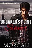 Breaker's Point Sinner (A BBW Romance)