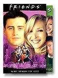 echange, troc Friends - Saison 7 : Episodes 13 à 24 - VOST [VHS]