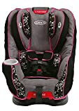 Graco-Size4Me-65-Convertible-Car-Seat-Lacey