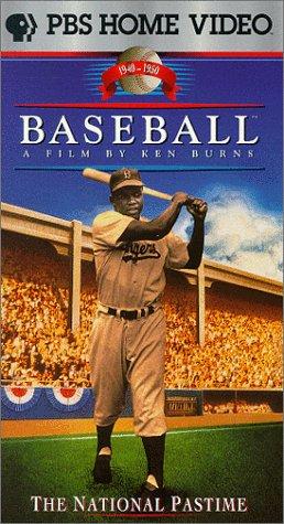 Baseball a national pastime essay