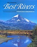 img - for Fly Fishing the Best Rivers of Patagonia Argentina (Spanish Edition) book / textbook / text book