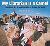 My Librarian Is a Camel