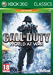 Call of Duty 5 : World at War - �diti...