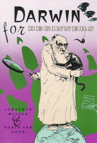 Darwin for Beginners, Jonathan Miller