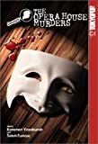 img - for The Kindaichi Case Files: The Opera House Murders book / textbook / text book