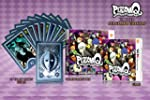 Persona Q: Shadow of the Labyrinth -...