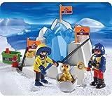 PLAYMOBIL® 3193 - Dinosaurier - Dino Ei im Eis