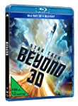 Star Trek Beyond  (incl. 2D-Version)...