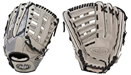Louisville Slugger FGHD14-CM140 Hybrid Defense HD9 Slowpitch Series 14 inch Outfielder Softball Glove
