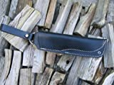 SALE! Leather Bushcraft 