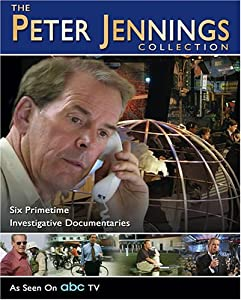Jennings;Peter Collection